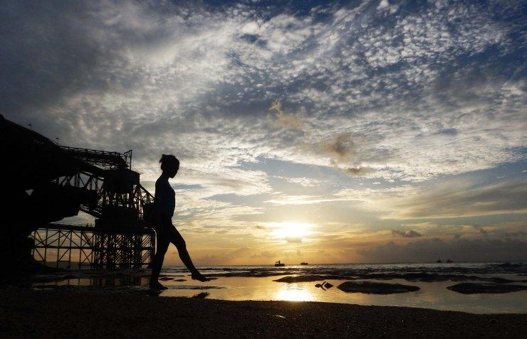 my sunset - Copy