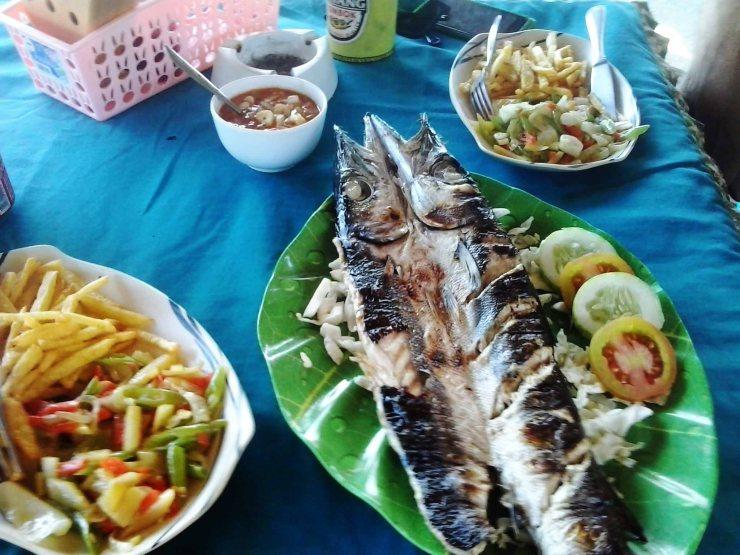 Lombok8
