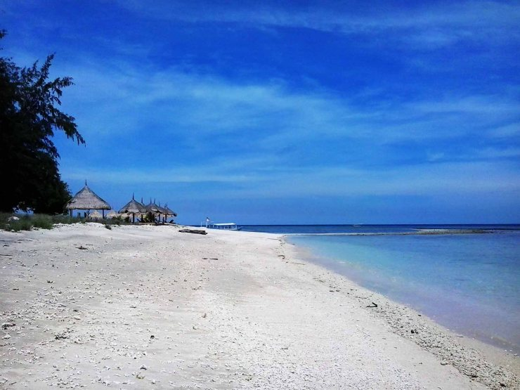 Lombok9