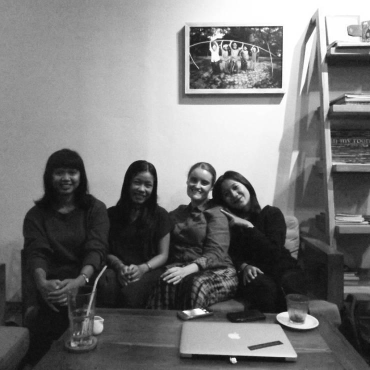 Writers club6